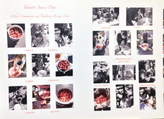 Acorn Tomato Documentation 2