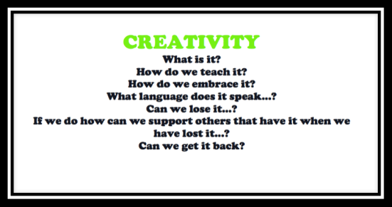 Questions for #ReggioPLC Chat