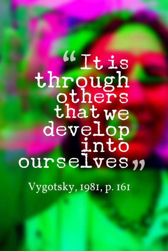 It is through others-JPG-40