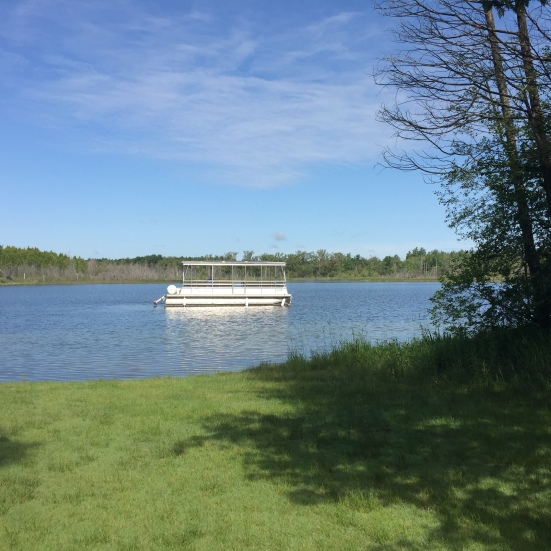LakeStGeorge