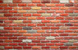 The Brick Wall of the Status Quo