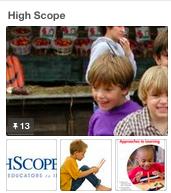 Highscope