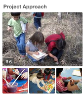 The Project Approach