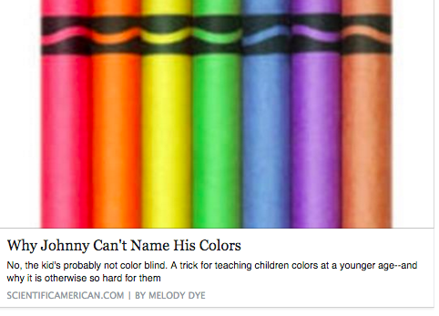 Why Johnny Can't Name His Colors.png