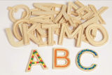 ABCs of ECE: The Game and theChallenge!