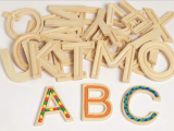 ABCs of ECE: The Game and the Challenge!