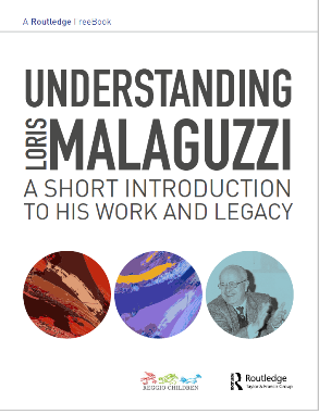 Understanding Loris Malaguzzi