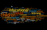 The Missing Link: Teacher Research and the Reggio Emilia EducationalProject