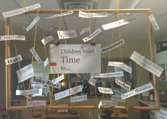children-need-time-seneca-college-labschool-newnham-campus