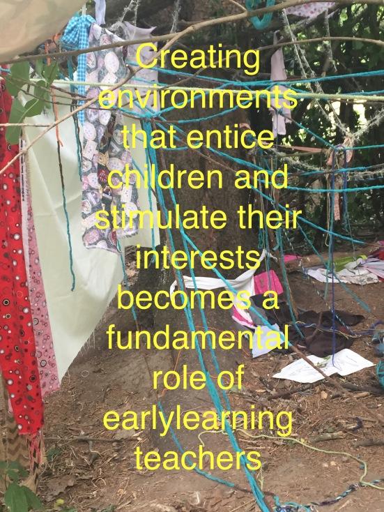 creating-environments