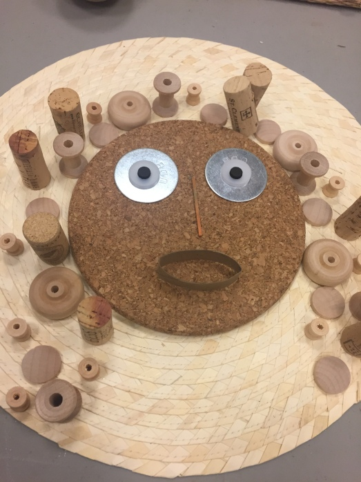Loose Parts Learning Photo 2