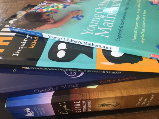 Books from Rhythm
