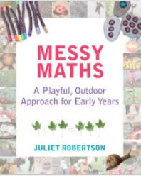 MessyMaths