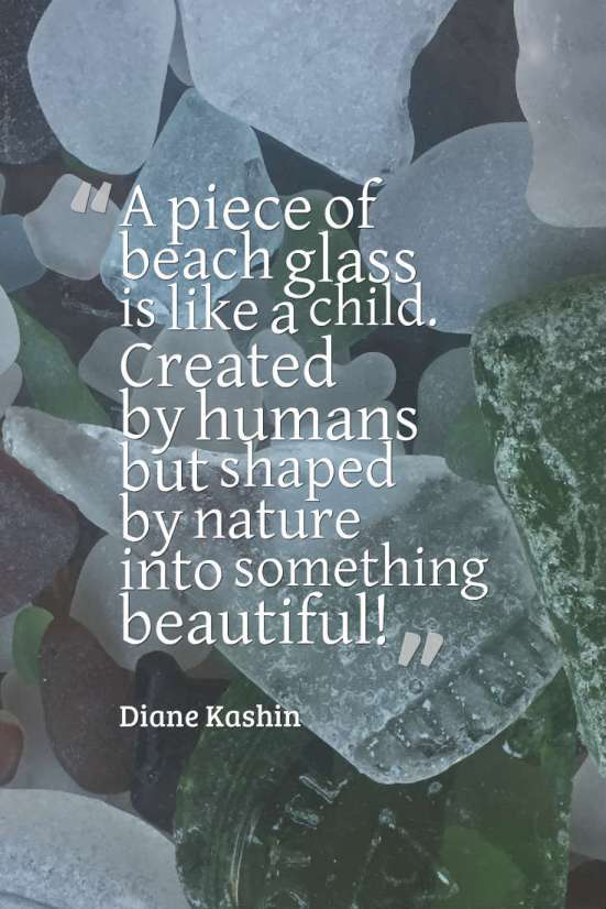 quotes-A-piece-of-beach-glass