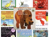 Give the Gift of the Classics: Using Children's Books to SparkInquiry